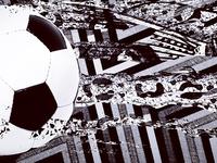 Soccer 04