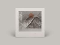 Album Sleeve