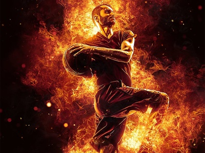 Flames Photoshop Action gif gif animated gif animation flame fires fire flames photoshop photoshop art photoshop action photoshop editing effect effects photography manipulation realistic digital photomanipulation professional action