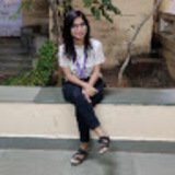 Bhumi Mehta