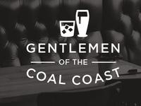 Gentlemen of the Coal Coast