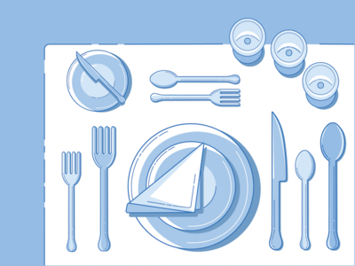 Guide to Fine Dining