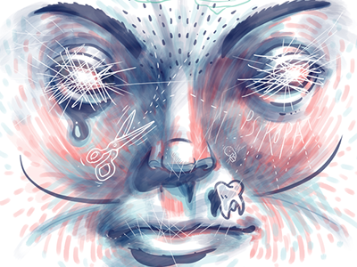 Editorial illustrations 2014 editorial illustration illustrations editorial illustration sabitfikir 2014