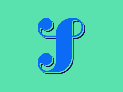 36 days of type J