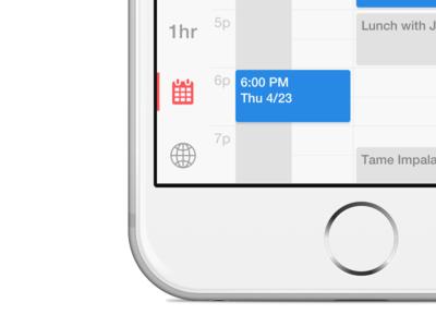 Soon... meet sunrise calendar week month app desktop coming soon iphone app android app web app 🔥