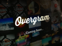 overgram.co