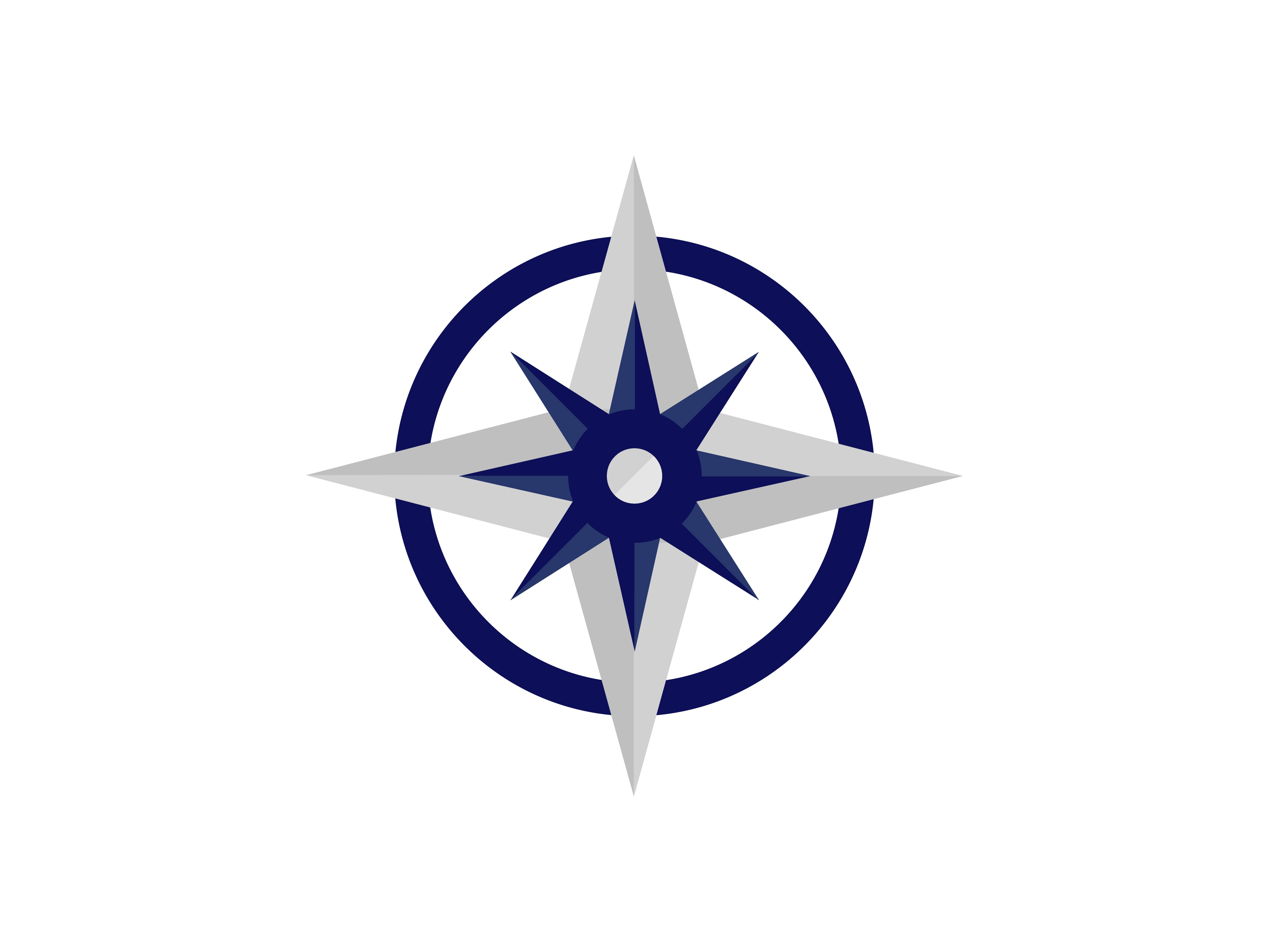 Westone logo full