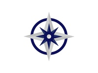 WestOne Logo Symbol