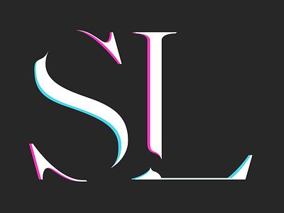 Storyluxe Logo Symbol brand symbol logo icon