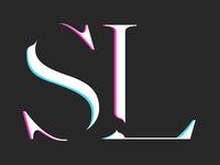 Storyluxe Logo Symbol