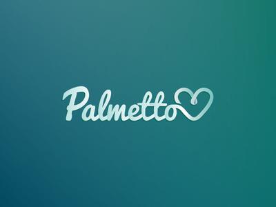 Palmetto Colors