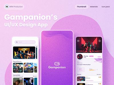 UI UX Mobile App Design ui ux mobile app uiux graphic design ui
