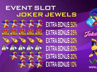 Event Jackpot Slot Vivo7bet slot online deposit pulsa slot online situs judi online judi online 24 jam judi online judi online deposit pulsa
