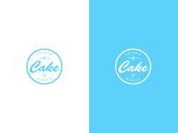 Unique Cake Bakes