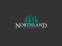 Northland Logo Final