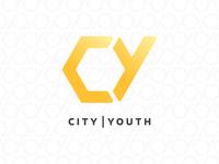 CY Branding