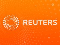 Reuters iTunes