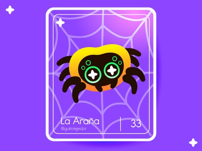 33-40 Loteria Cards. scorpio cactus tiger world star spider loteriayamix cutecharacter loteriamexicana mexico ohvalentino card cute kawaii loteria