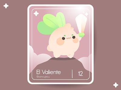 09-16 Loteria Cards. pride rainbow death pikachu hat onion brave melon tree loteriayamix cutecharacter loteriamexicana mexico ohvalentino card cute kawaii loteria