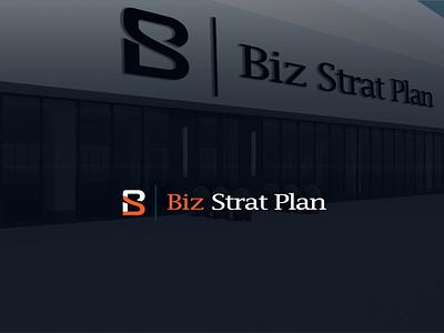 Business logo typography logo abstract minimalist logo business strategy logo modern logo logo deisgn business logo logo