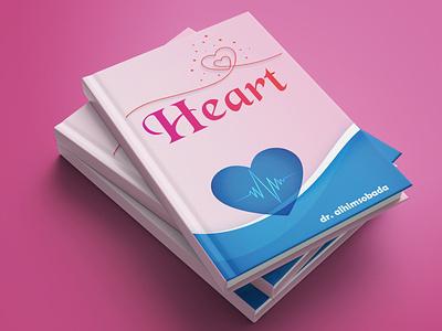 book cover design ebook cover book book cover design branding graphic design