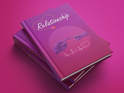 book cover design ebook cover book design book cover design branding graphic design