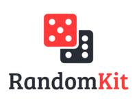 RandomKit