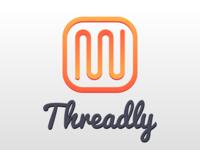 Threadly
