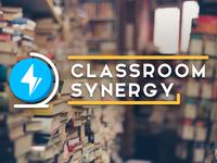 Classroom Synergy