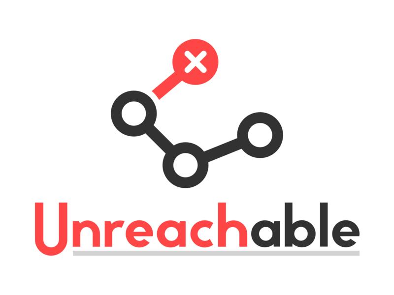 Unreachable proof of concept optimization 2017 logo 2d library framework linux watchos tvos macos ios swift unreachable