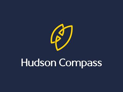 Hudson Compass h compass study