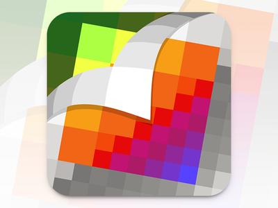 Rasterino - by Astute Graphics astute graphics vector illustrator plugin