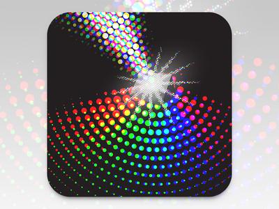 Phantasm - by Astute Graphics