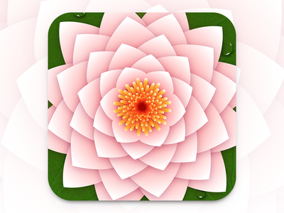 Vectorscribe - by Astute Graphics astute graphics vector illustrator plugin lotus