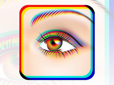 Inkquest vector illustrator astute graphics plugin