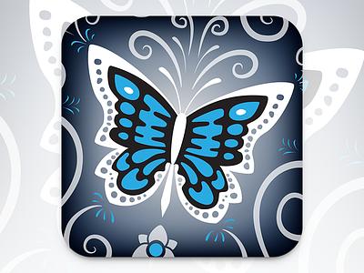 Mirrorme plugin astute graphics illustrator vector