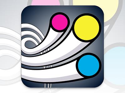 Subscribe vector illustrator astute graphics plugin