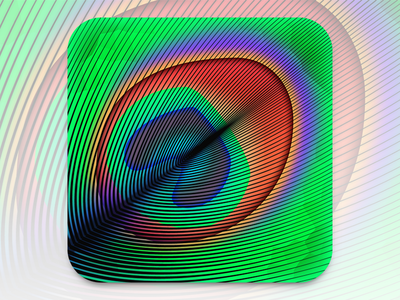 Stylism vector astute graphics illustrator plugin