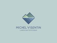 MV   Logomark