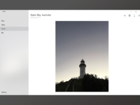 Vsco for windows 2 detail