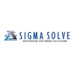 Sigma Solve