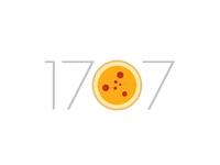 1707 final