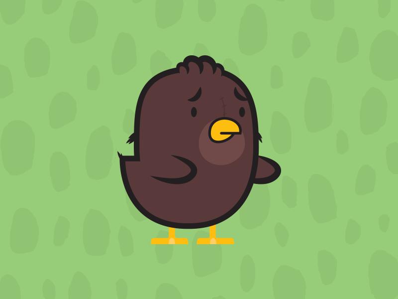 Henry hawk