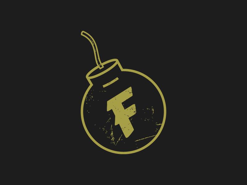 F bomb 01