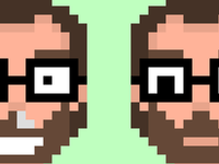 Facial Expressions Test