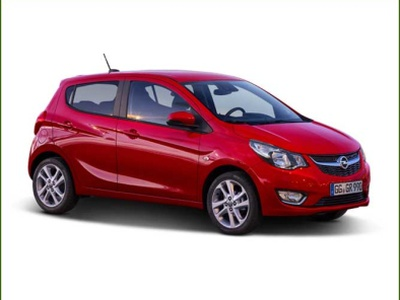 Car Image Editing typography background removal service