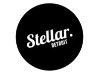 Stellar. Detroit