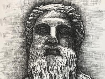 Beardy-McBeard