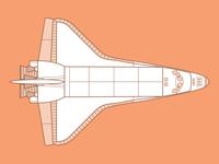 Shuttle!