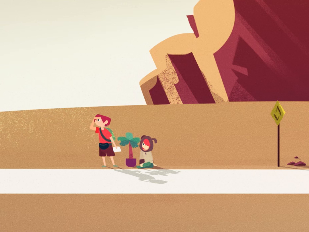 Hitchhikers03dribbble